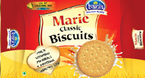 Marie Classic Biscuits