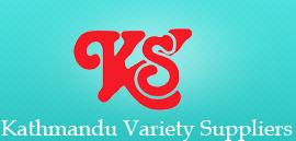 Kathmandu Variety Suppliers