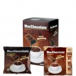 image chocolate-mix-jpg