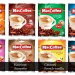 image enjoy-maccoffee-in-different-flavours-jpg