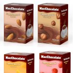 image flavoured-chocolate-mix-jpg