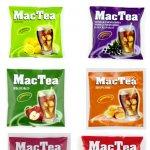 image fruit-tea-mix-jpg