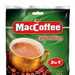 image maccoffee-colombian-coffee-jpg
