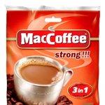 image maccoffee-strong-3-in-1-coffee-mix-jpg