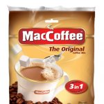 image maccoffee-the-orginal-3-in-1-coffee-mix-jpg