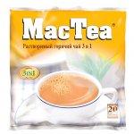 image mactea-hot-tea-mix-jpg